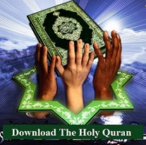 QuranDownload.com