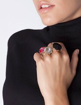 Suiteblanco invierno 2014 2015 anillos