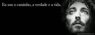 Eu Amo...