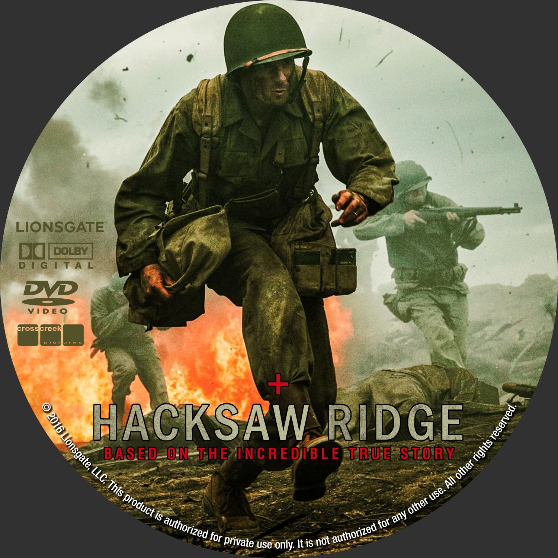 hacksaw ridge movie torrent free download