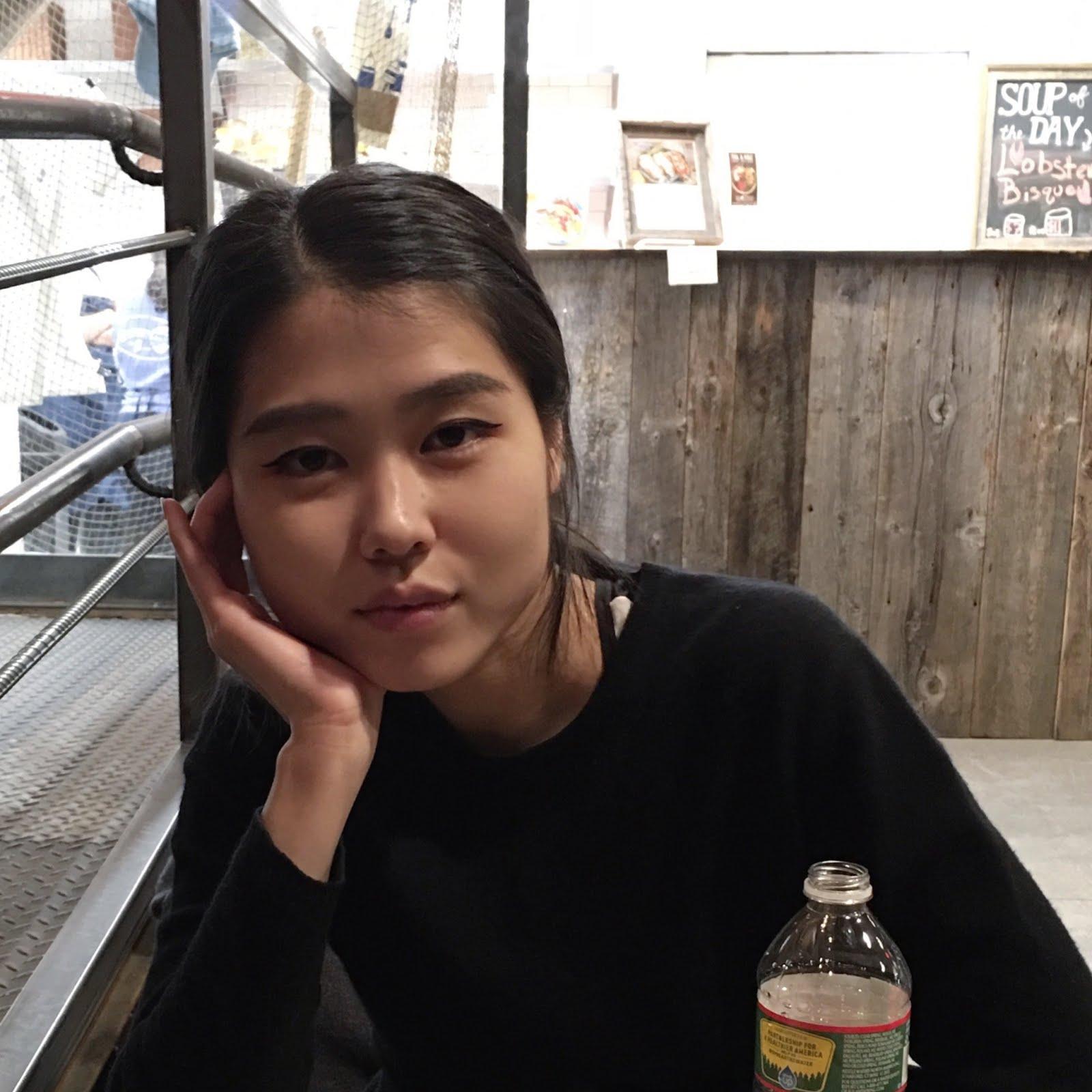 JUA SHIN