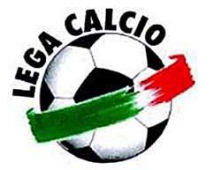 Jadwal Liga Italia Seri A 2011-2012
