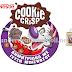 Cookie Crisp : Soon on Stardoll