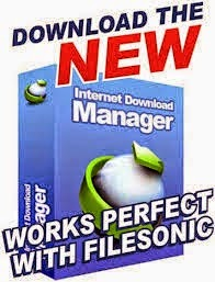 How To Download IDM Internet Download Manager