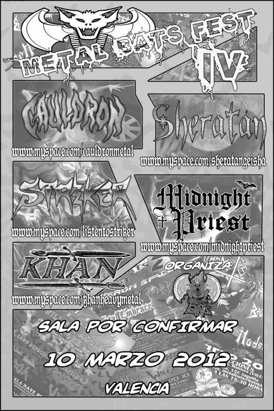 cartel-Metal-Bats-Fest-IV