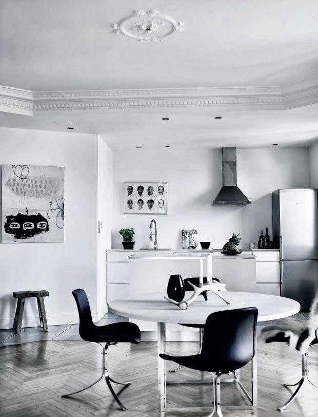 79ideas dining room