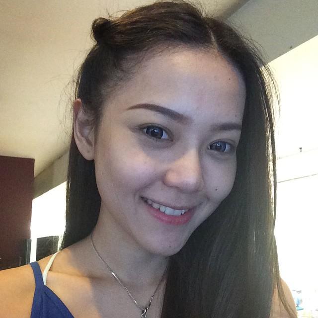Rebecca Regina Maria