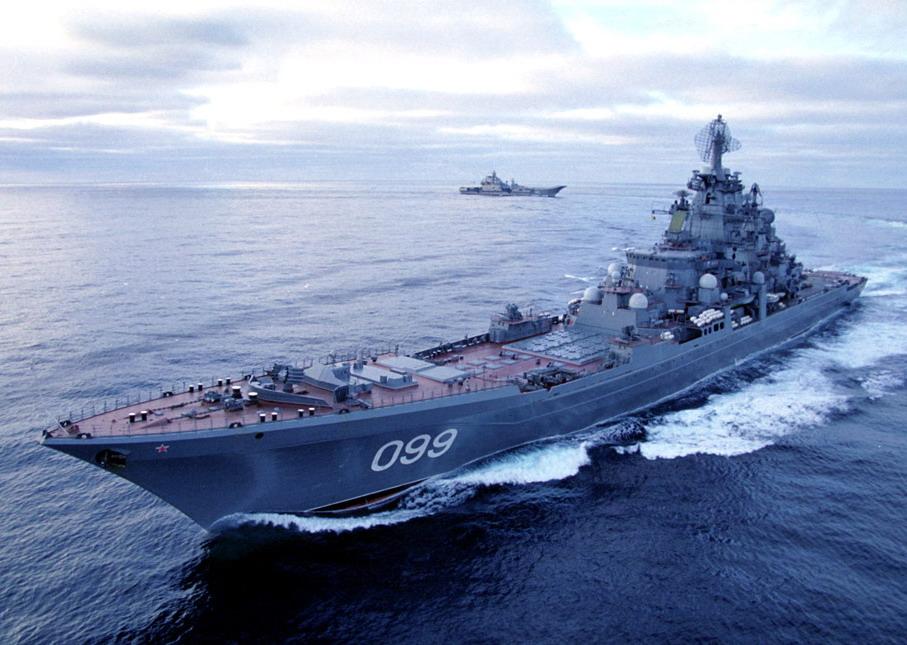 Portaaviones Ruso en Siria: Sigue el despliegue Militar | La próxima ...: www.laproximaguerra.com/2011/11/portaaviones-ruso-en-siria-sigue-el...