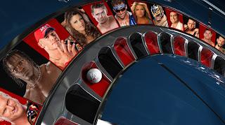 ����� ������� ���� 27-6-2011 20110620_raw_roulette_r.jpg