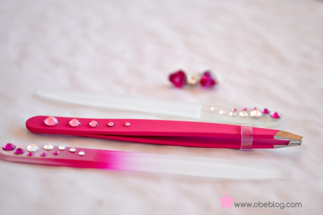 Swarovski_Beauty_Tools_Accessories_OBEBLOG_01