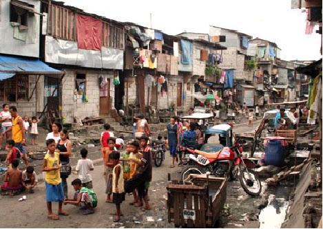 suliranin sa lipunan Magkaisa para sa bayan bunga ng mga hindi matapos na problema ng ating  bansa, nais kong sabihin sa ating mga mamamayan na.