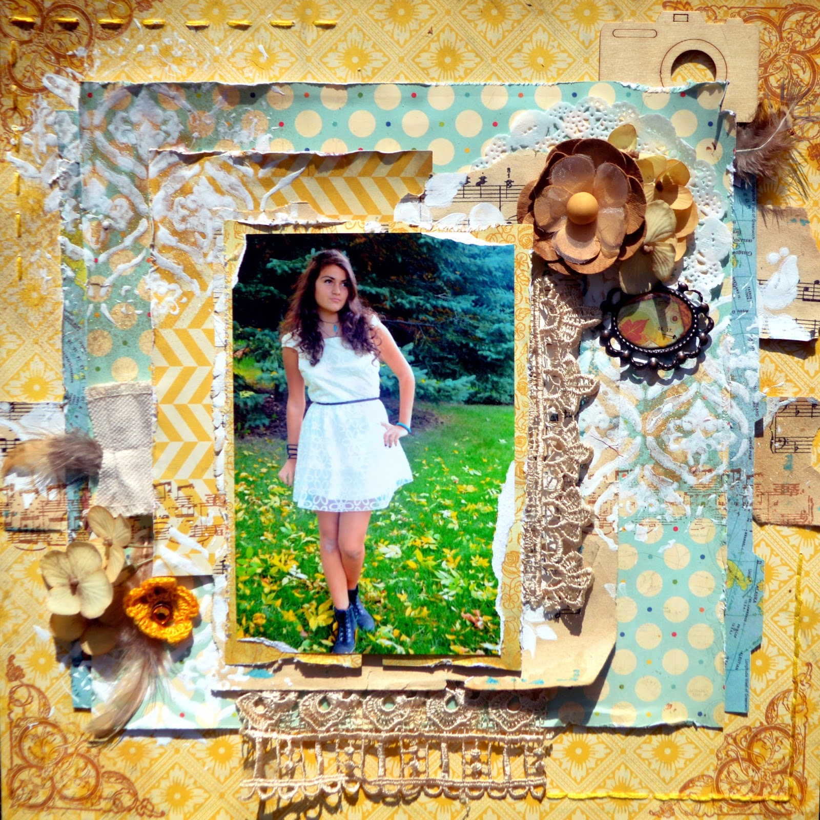 Autumn_scrapbook_page_agnieszka_bellaidea_scrap365_bobunny_bellaideascrapology