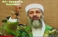Osama Bin Laden wanted to rename al-Qaeda: White House