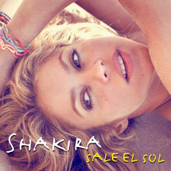 drake take care album download songslover