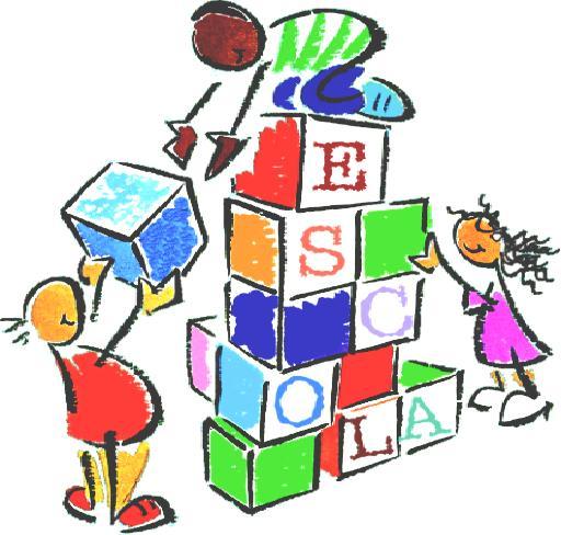 Educa O Escola E Forma O Social Psicoque