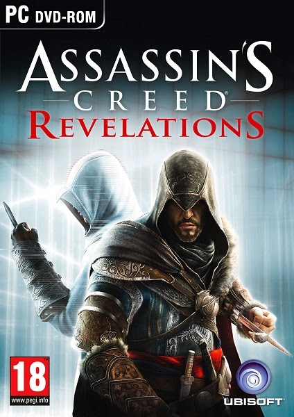 Assassins_Creed_Revelations