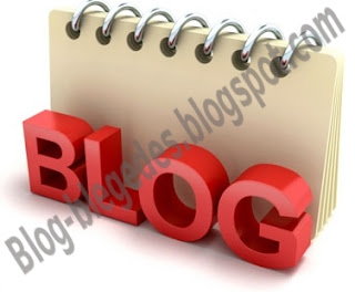 Tips Blogging For Beginners