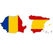 Română  <---  Spaniolă
