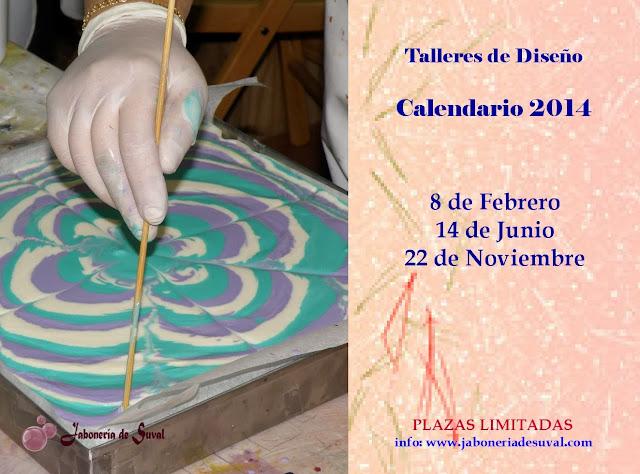 http://jaboneriadesuval.com/talleres/reserva-para-taller-de-dise-o.html
