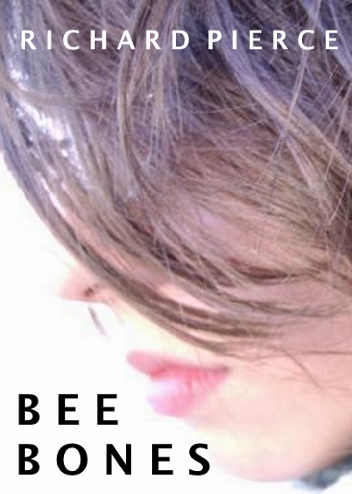 Buy Bee Bones ebook