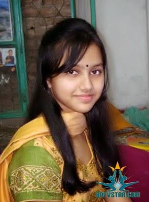 Sweet+Bangladeshi+Girls001