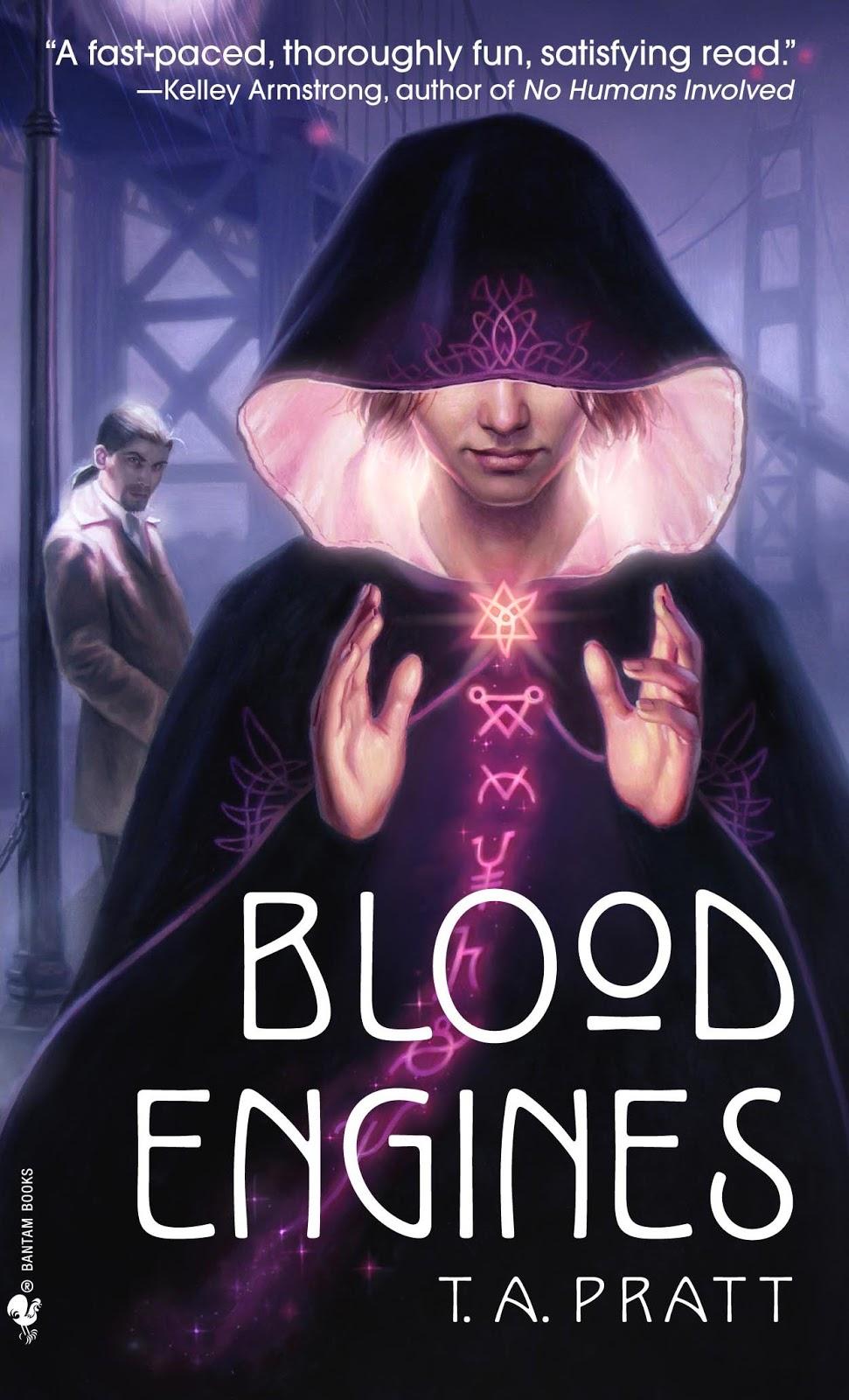 Anita Blake, Cazadora de vampiros: Placeres culpables