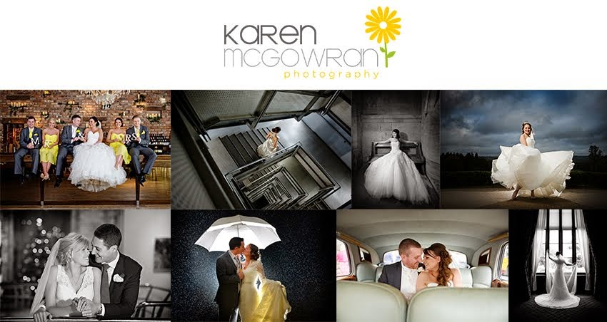 Karen McGowran Photography