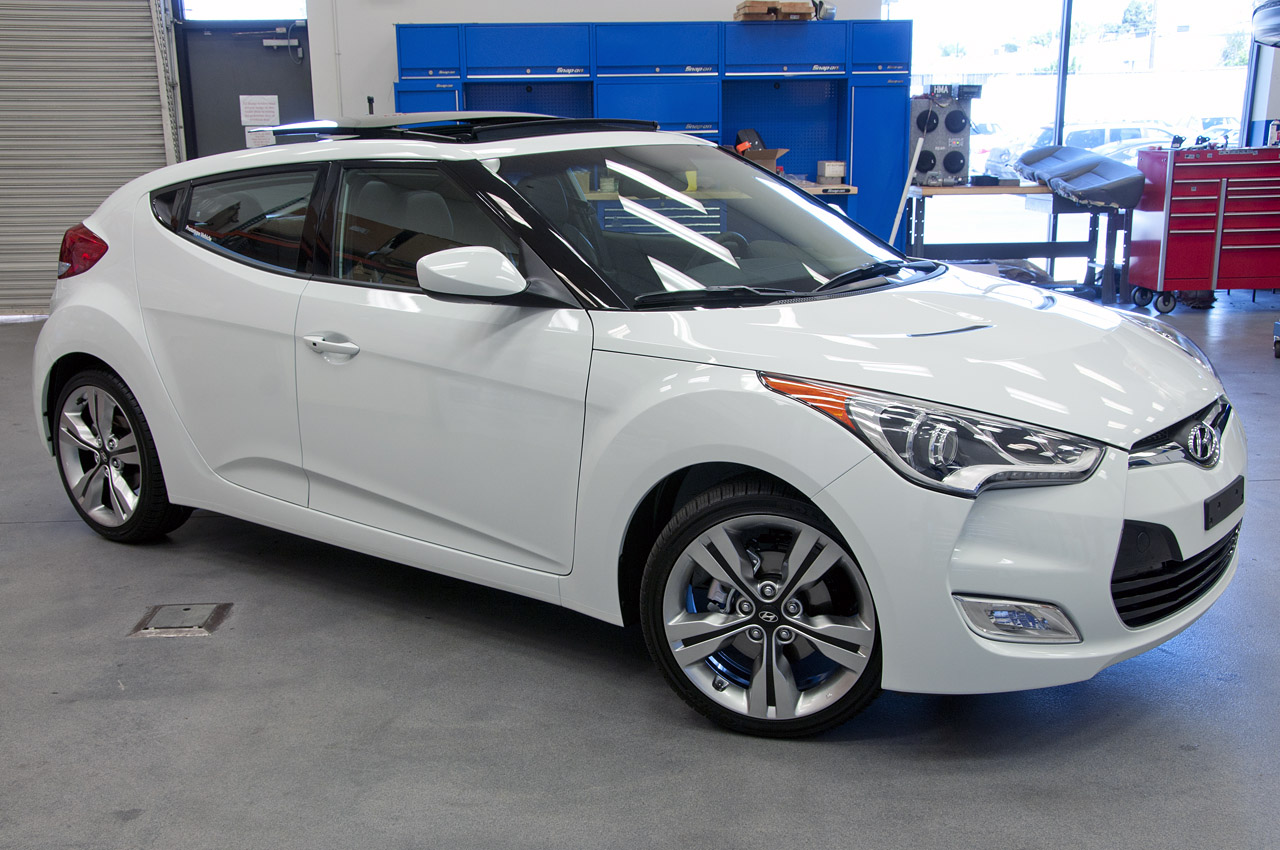 carsin 2012 hyundai veloster. Black Bedroom Furniture Sets. Home Design Ideas