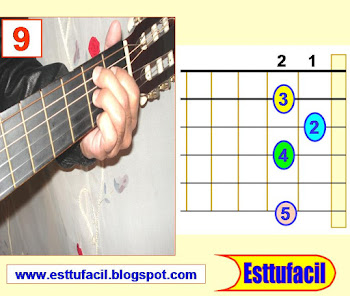 ESTTUFACIL 016 guitar position 09