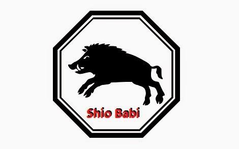 Ramalan Watak Orang Ber Shio Babi