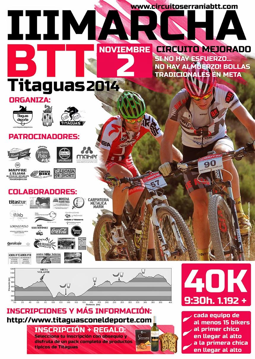 http://www.titaguasconeldeporte.com/p/iii-marcha-btt-titaguas-con-el-deporte.html