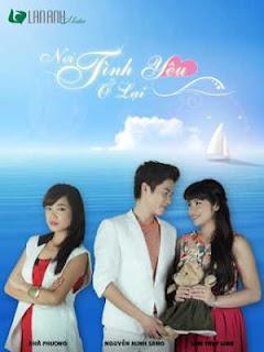 Nơi Tình Yêu Ở Lại - Noi Tinh Yeu O Lai