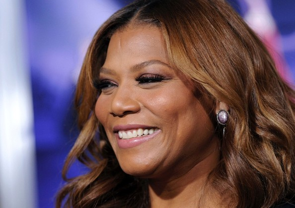 ... queen latifah queen latifah long hair queen latifah hairstyles