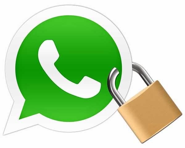 desencriptar conversaciones del whatsapp