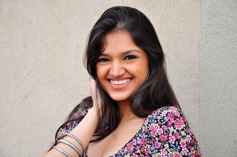 Actress Tasha Stills Gallery Photoshoot images