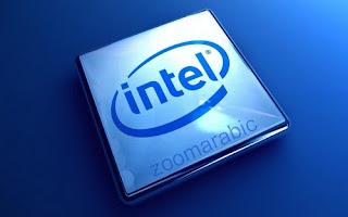 تحميل برنامج تعريف كروت شاشة انتل Drivers Intel HD Graphics 2014