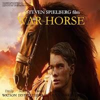 """<img src=""""War Horse.jpg"""" alt=""""War Horse Cover"""">"""