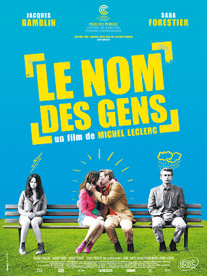 Watch Movie Le Nom des gens (2010)