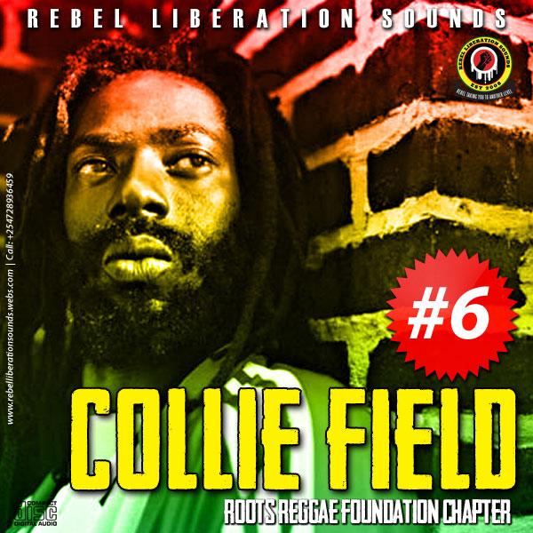 http://3.bp.blogspot.com/-Sk34Y4oWz7c/T3C4KDruwPI/AAAAAAAATLg/-yo9jR9YPM8/s1600/Collie-Field-6.jpg