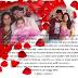GlitZing Love Story 2- Sushmita & Kallol