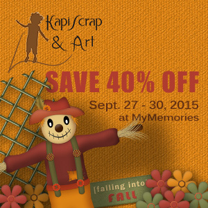 https://www.mymemories.com/store/designers/KapiScrap_&_Art?r=KapiScrap_&_Art