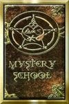 LITERATURE ON THE MYSTERY SCHOOLS