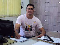 Secretario da Escola
