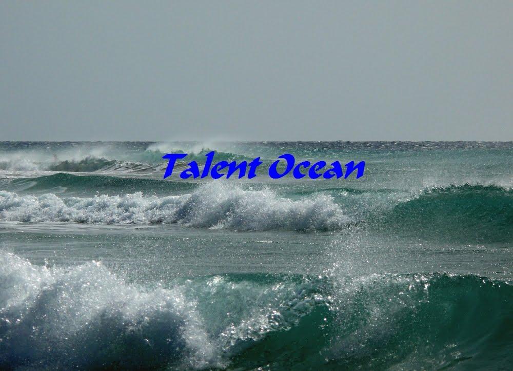 Talent Ocean
