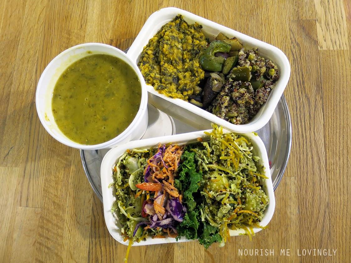 Planet_Organic_soup_hot_plate_salad