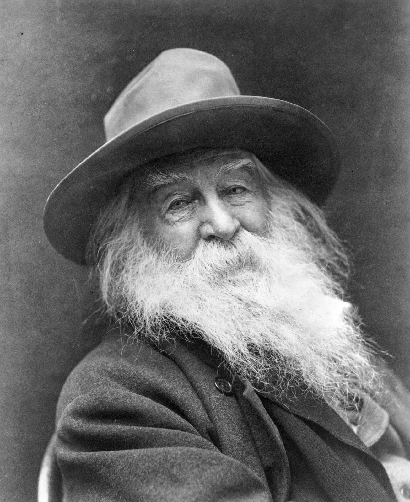 jesse s blog walt whitman poet of dom and democracy walt whitman 1819 1892