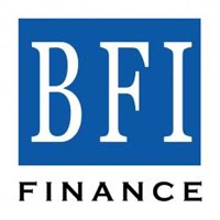 Logo BFI Finance