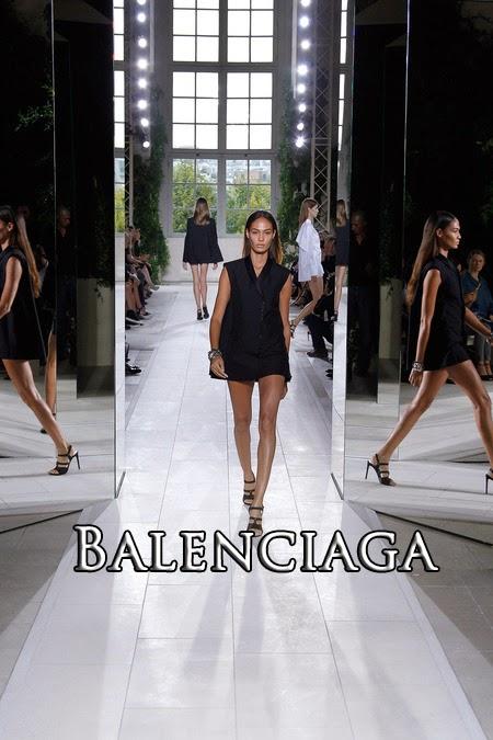 http://www.fashion-with-style.com/2013/09/balenciaga-springsummer-2014.html
