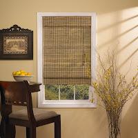 Bamboo Matchstick Window Blinds3
