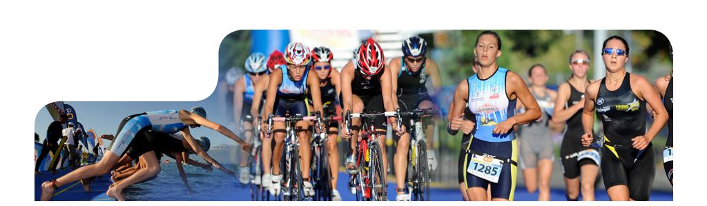 Triathlon che passione triathlon giovanile di bellinzona - Bagno pubblico bellinzona ...
